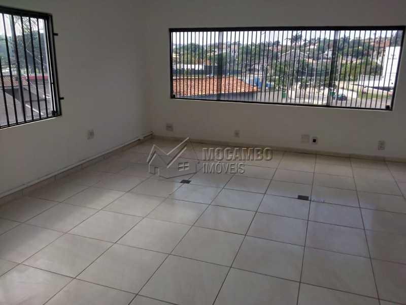 09 - Galpão 680m² para alugar Itatiba,SP - R$ 8.800 - FCGA00184 - 9