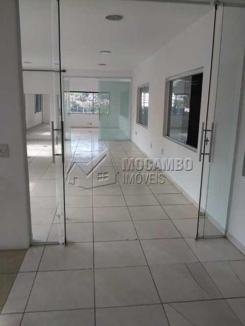 10 - Galpão 680m² para alugar Itatiba,SP - R$ 8.800 - FCGA00184 - 10