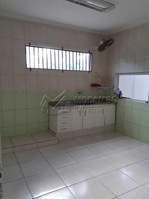 11 - Galpão 680m² para alugar Itatiba,SP - R$ 8.800 - FCGA00184 - 11