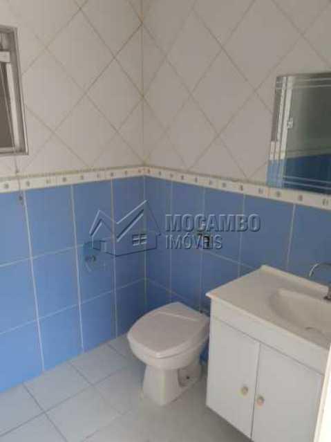13 - Galpão 680m² para alugar Itatiba,SP - R$ 8.800 - FCGA00184 - 13