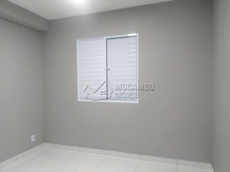 Dormitório - Apartamento 2 quartos à venda Itatiba,SP - R$ 191.000 - FCAP21189 - 11