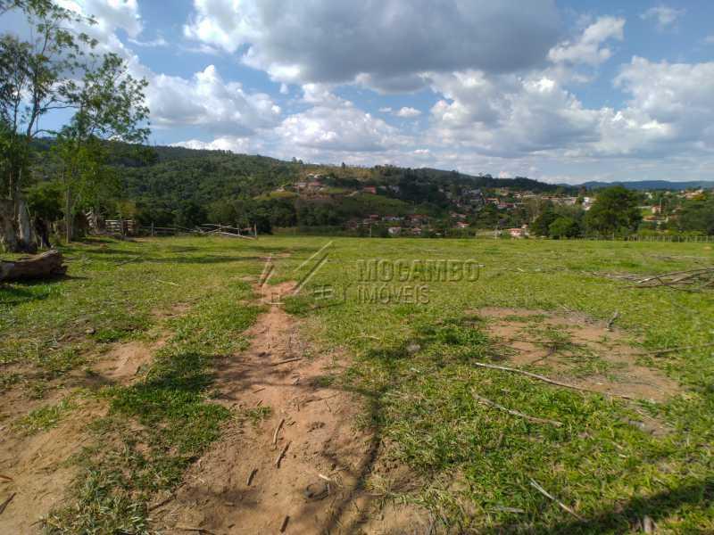 Área - Sítio 145200m² à venda Itatiba,SP - R$ 1.860.000 - FCSI00016 - 1