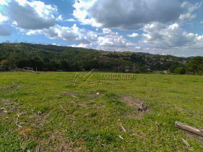 Área - Sítio 145200m² à venda Itatiba,SP - R$ 1.860.000 - FCSI00016 - 5