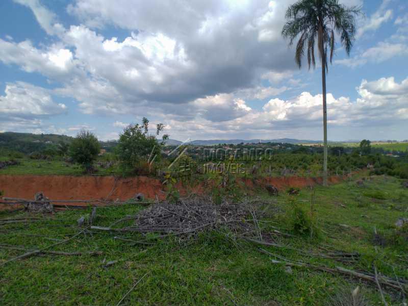 Área - Sítio 145200m² à venda Itatiba,SP - R$ 1.860.000 - FCSI00016 - 6