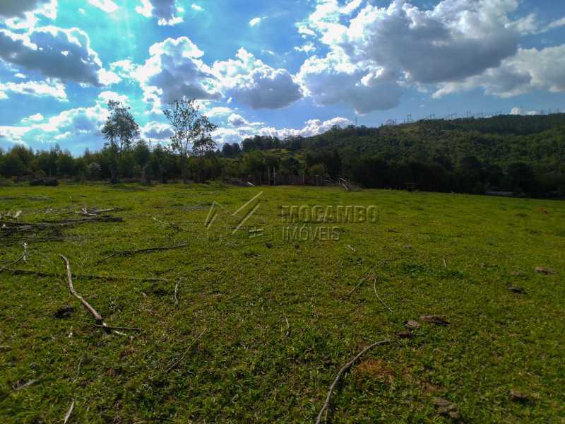 Área - Sítio 145200m² à venda Itatiba,SP - R$ 1.860.000 - FCSI00016 - 9