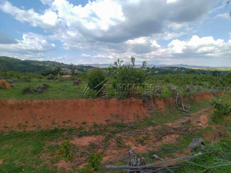 Área - Sítio 145200m² à venda Itatiba,SP - R$ 1.860.000 - FCSI00016 - 10