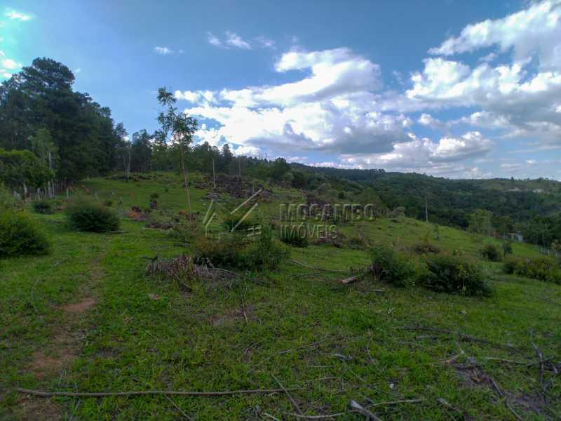 Área - Sítio 145200m² à venda Itatiba,SP - R$ 1.860.000 - FCSI00016 - 11
