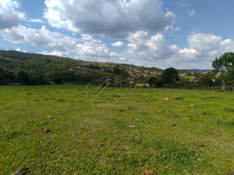 Área - Sítio 145200m² à venda Itatiba,SP - R$ 1.860.000 - FCSI00016 - 12
