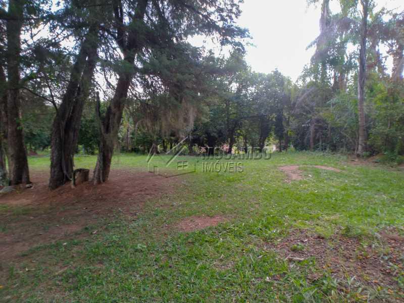 Jardins - Sítio 145200m² à venda Itatiba,SP - R$ 1.900.000 - FCSI20013 - 3
