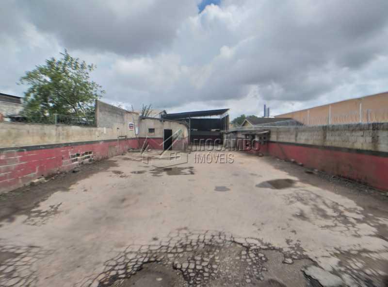 Vagas - Ponto comercial para alugar Itatiba,SP - R$ 2.000 - FCPC00075 - 1