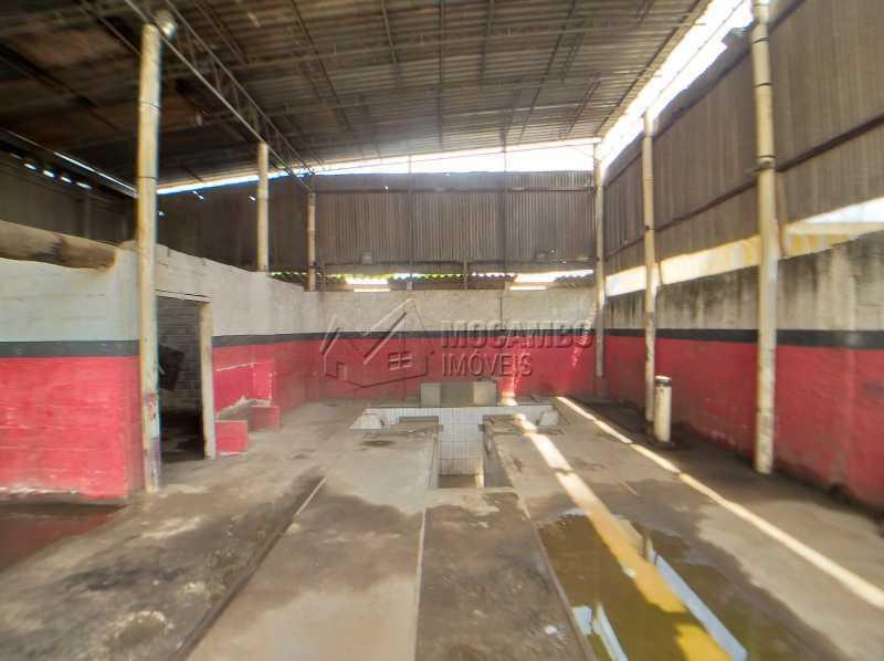 Espaço de lavagem - Ponto comercial para alugar Itatiba,SP - R$ 2.000 - FCPC00075 - 8
