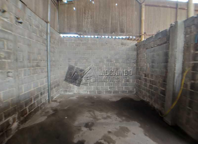 Espaço para ferramentas - Ponto comercial para alugar Itatiba,SP - R$ 2.000 - FCPC00075 - 16