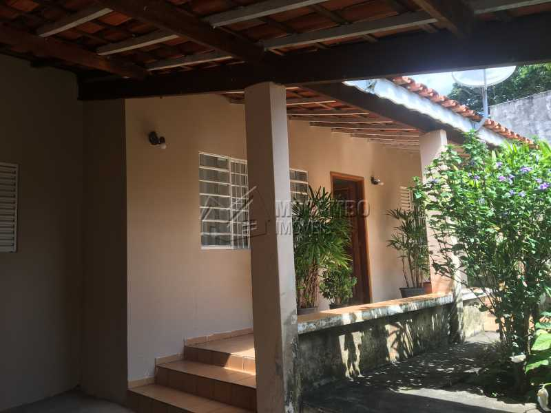 IMG_9127 - Cópia - Cópia - Casa 2 quartos à venda Itatiba,SP - R$ 280.000 - FCCA21436 - 4