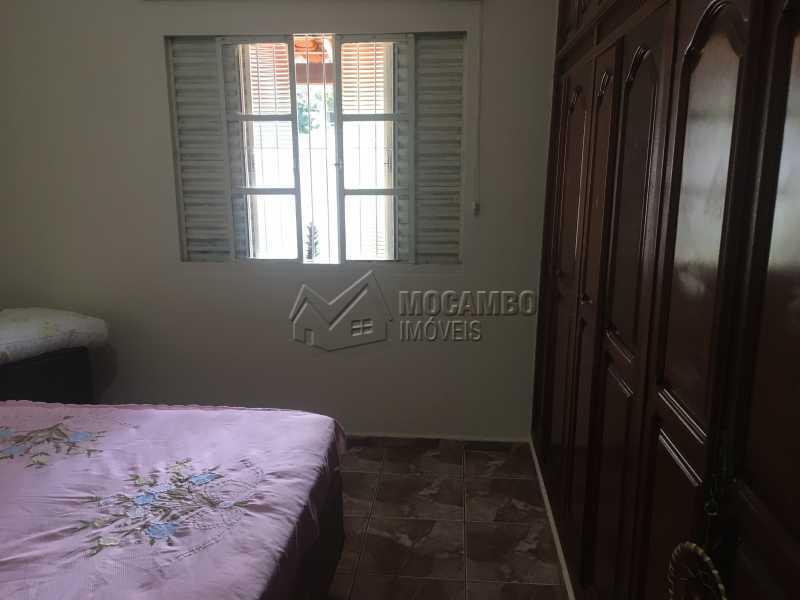 Dorm - Casa 2 quartos à venda Itatiba,SP - R$ 280.000 - FCCA21436 - 11