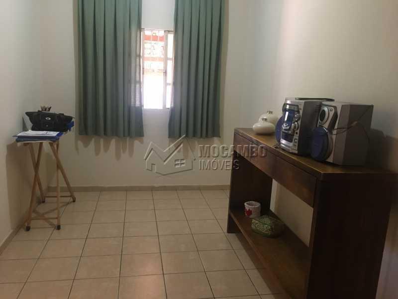 Dorm - Casa 2 quartos à venda Itatiba,SP - R$ 280.000 - FCCA21436 - 12