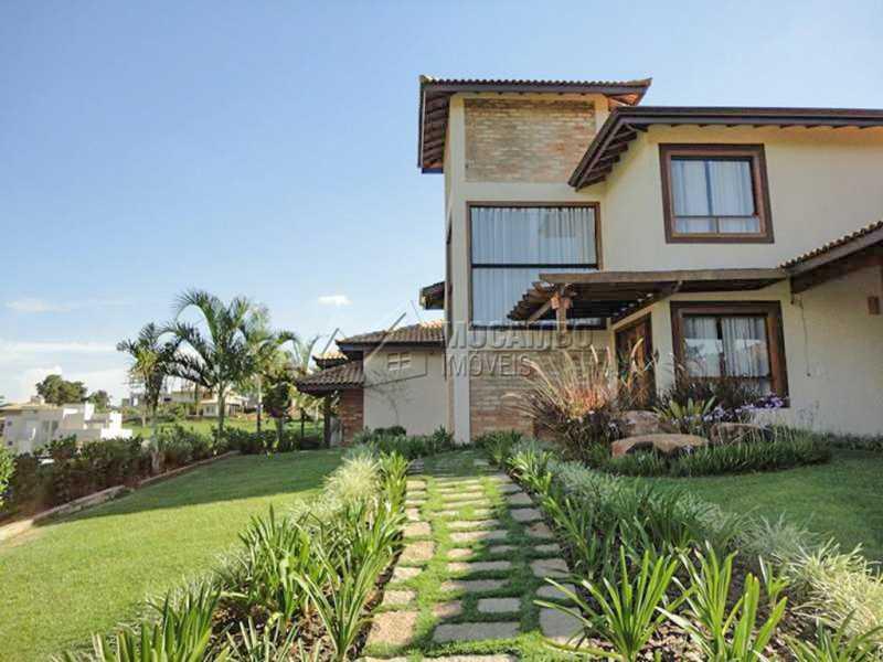 2b3928a2-979e-4eb3-bbb3-65785a - Casa em Condomínio 3 quartos à venda Itatiba,SP - R$ 1.450.000 - FCCN30513 - 3