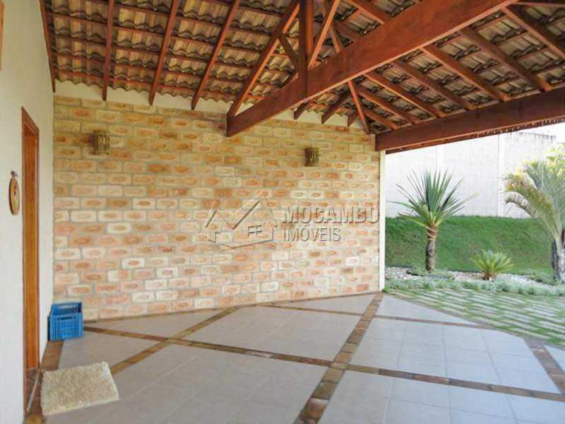 2d075419-c835-4597-bd17-921fad - Casa em Condomínio 3 quartos à venda Itatiba,SP - R$ 1.450.000 - FCCN30513 - 5