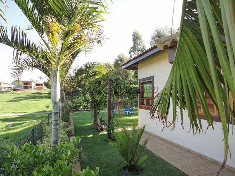 6aa3e8b0-944e-45a3-9382-ac7729 - Casa em Condomínio 3 quartos à venda Itatiba,SP - R$ 1.450.000 - FCCN30513 - 6