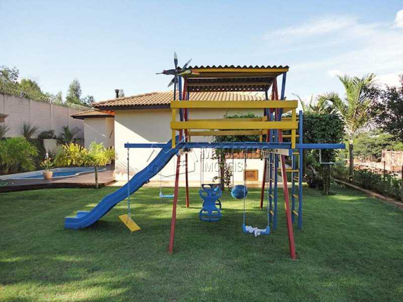 7a637e6a-7dc6-49b3-8843-1f9f8a - Casa em Condomínio 3 quartos à venda Itatiba,SP - R$ 1.450.000 - FCCN30513 - 7