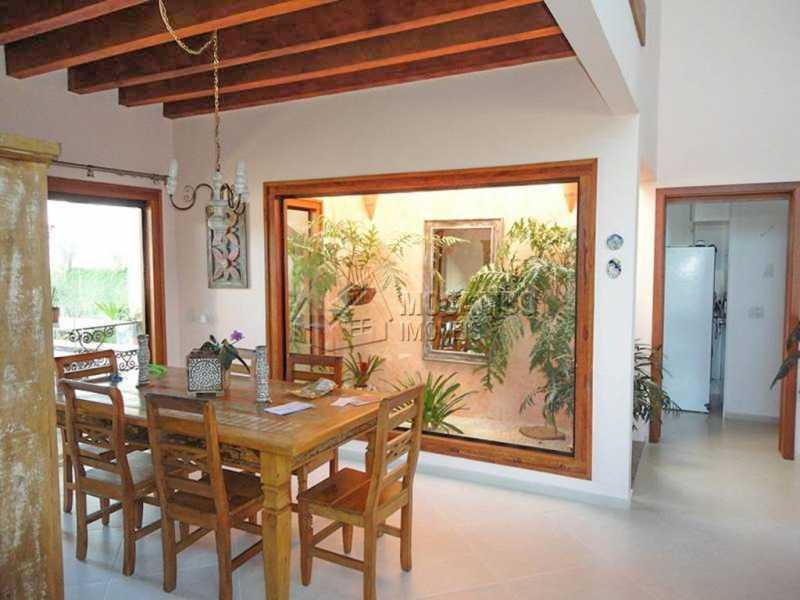 7a90167e-b8ac-44b8-bbf4-251c8b - Casa em Condomínio 3 quartos à venda Itatiba,SP - R$ 1.450.000 - FCCN30513 - 8