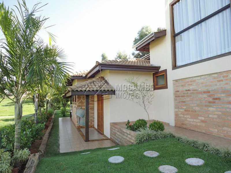 9af598cf-df4f-4ed9-a5f0-4f2b65 - Casa em Condomínio 3 quartos à venda Itatiba,SP - R$ 1.450.000 - FCCN30513 - 9