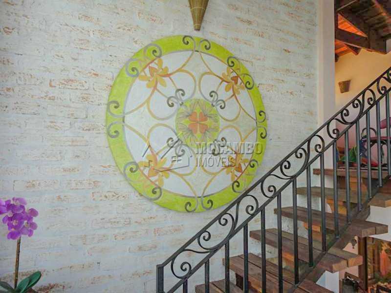 68b6f4c6-ddc9-436a-8c50-f4ccaf - Casa em Condomínio 3 quartos à venda Itatiba,SP - R$ 1.450.000 - FCCN30513 - 11