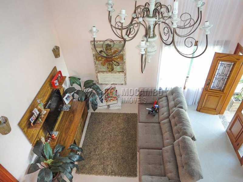 68da3361-5fc4-4b28-8100-3041b0 - Casa em Condomínio 3 quartos à venda Itatiba,SP - R$ 1.450.000 - FCCN30513 - 12