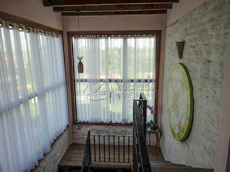 69fd290f-66c4-47bf-9233-f36c93 - Casa em Condomínio 3 quartos à venda Itatiba,SP - R$ 1.450.000 - FCCN30513 - 13