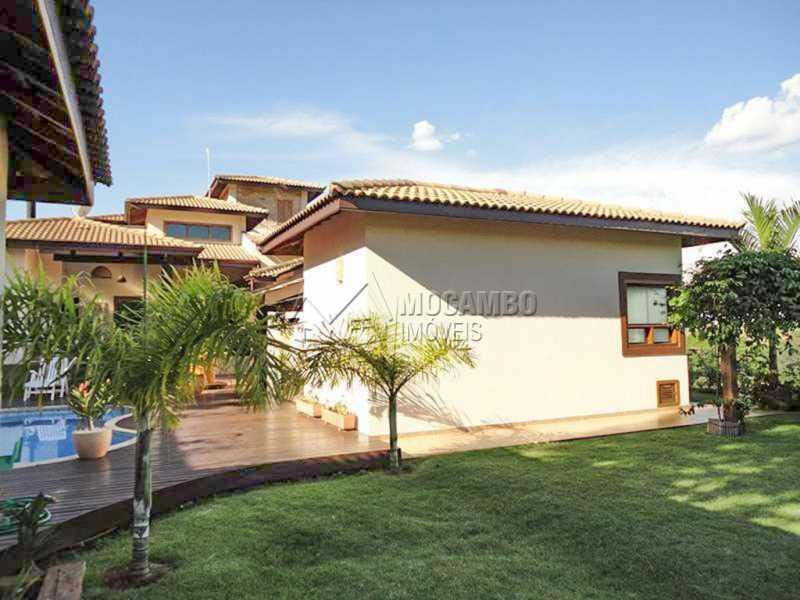 508b4792-a135-4bc3-866b-681626 - Casa em Condomínio 3 quartos à venda Itatiba,SP - R$ 1.450.000 - FCCN30513 - 15