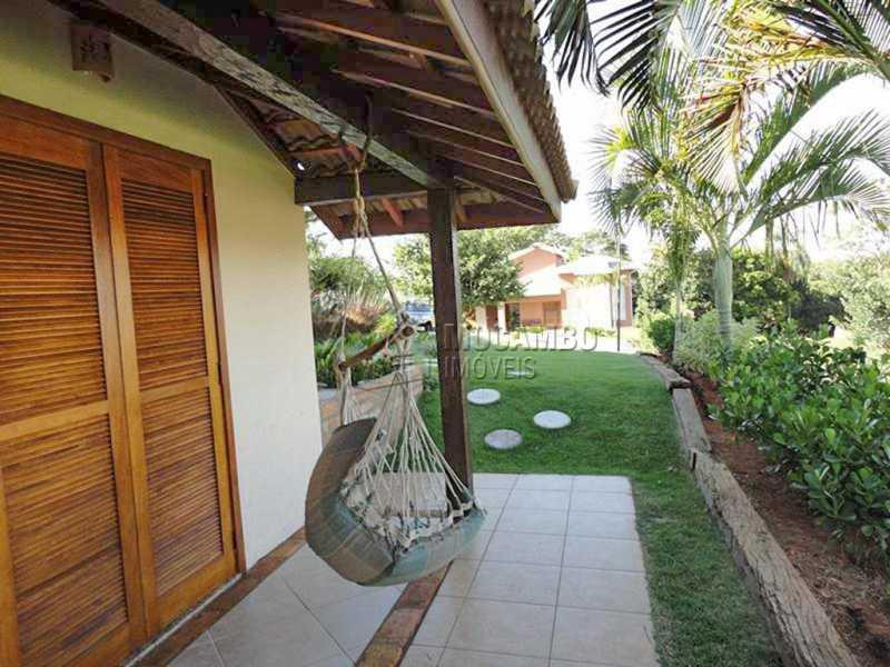 71189a1f-9c7d-4db0-9756-9e8203 - Casa em Condomínio 3 quartos à venda Itatiba,SP - R$ 1.450.000 - FCCN30513 - 16