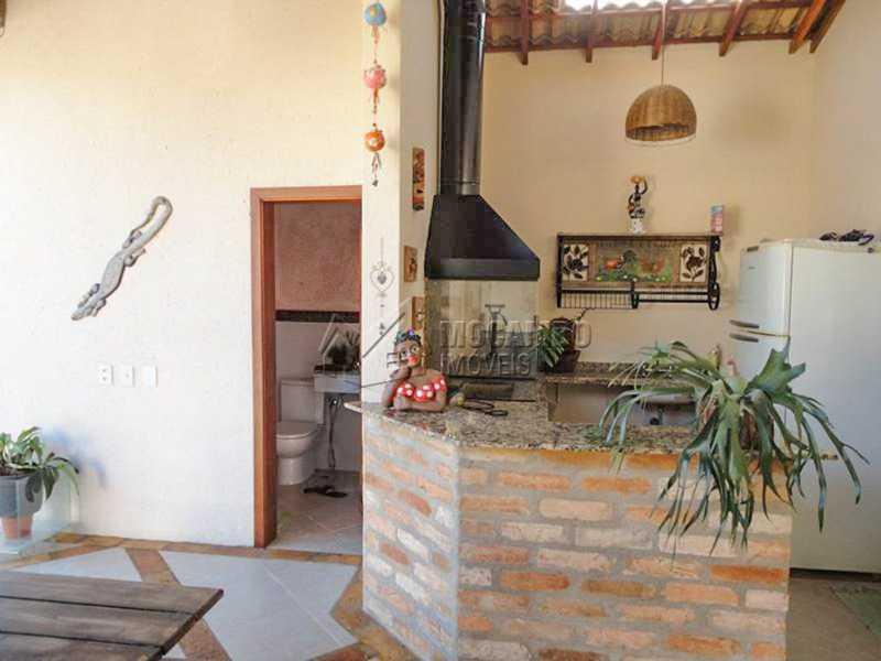 72637e8d-727a-49c3-a0f6-f177f8 - Casa em Condomínio 3 quartos à venda Itatiba,SP - R$ 1.450.000 - FCCN30513 - 17