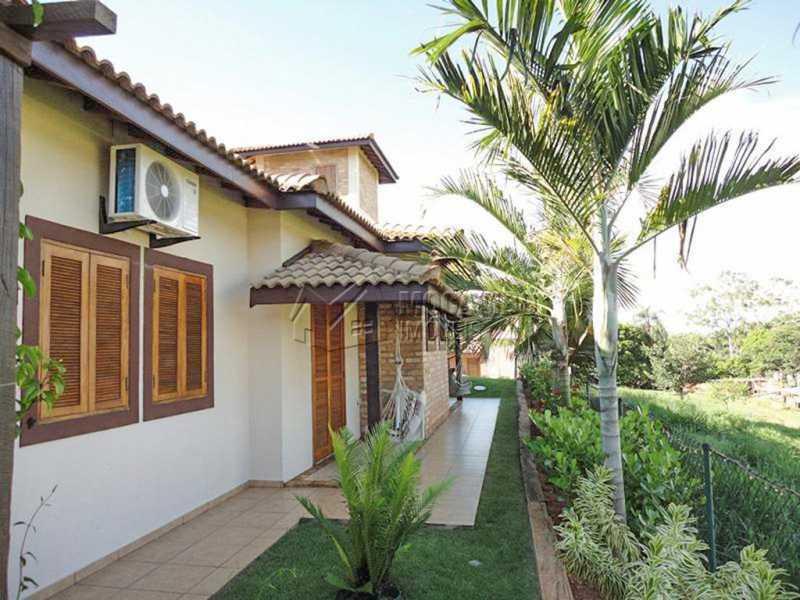 03651027-3fb2-4cca-8489-c88d6e - Casa em Condomínio 3 quartos à venda Itatiba,SP - R$ 1.450.000 - FCCN30513 - 19