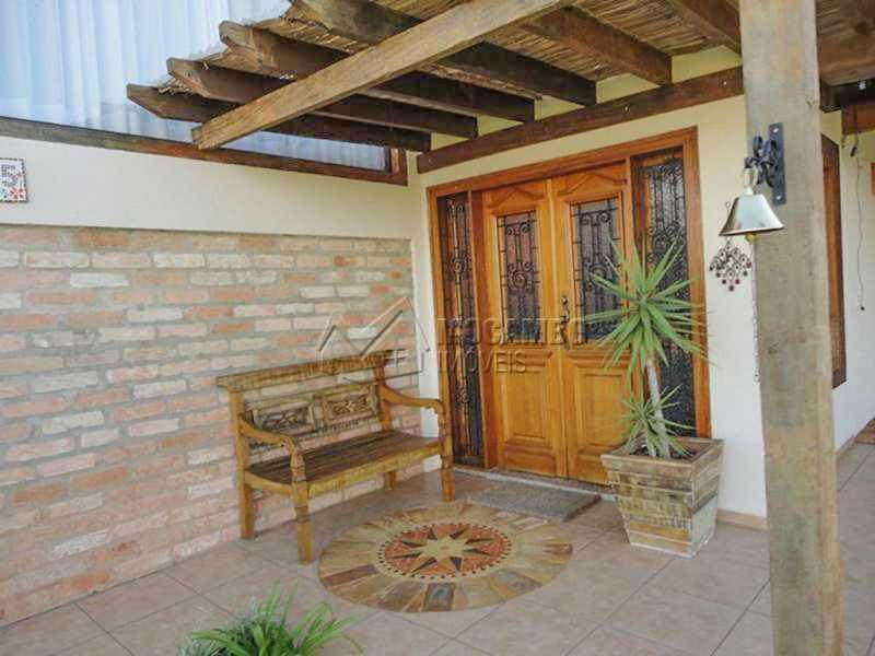 a6a26a3f-ec88-4687-bd3d-09bc98 - Casa em Condomínio 3 quartos à venda Itatiba,SP - R$ 1.450.000 - FCCN30513 - 20
