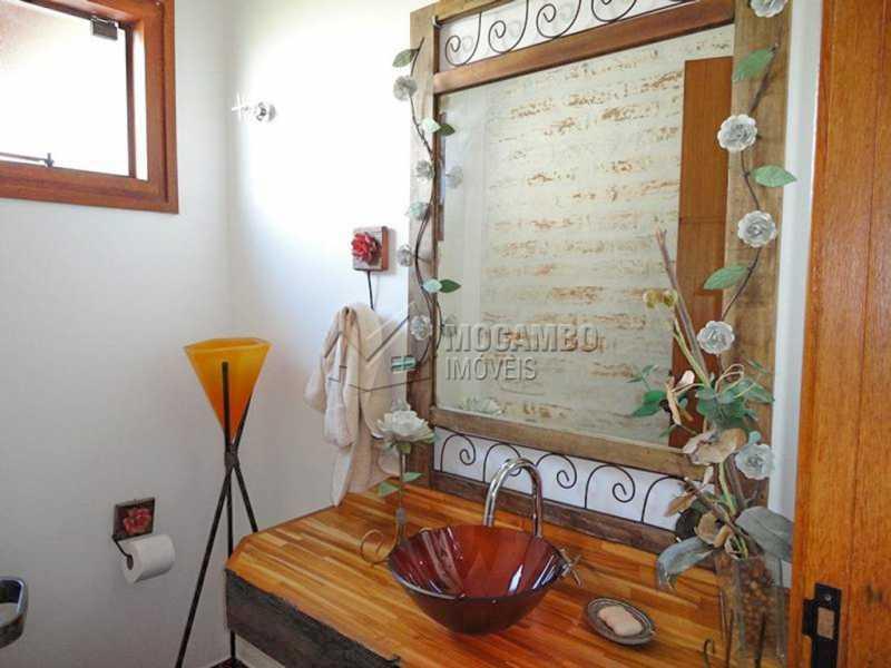 b8e80969-8c82-482e-97bb-ff6258 - Casa em Condomínio 3 quartos à venda Itatiba,SP - R$ 1.450.000 - FCCN30513 - 21