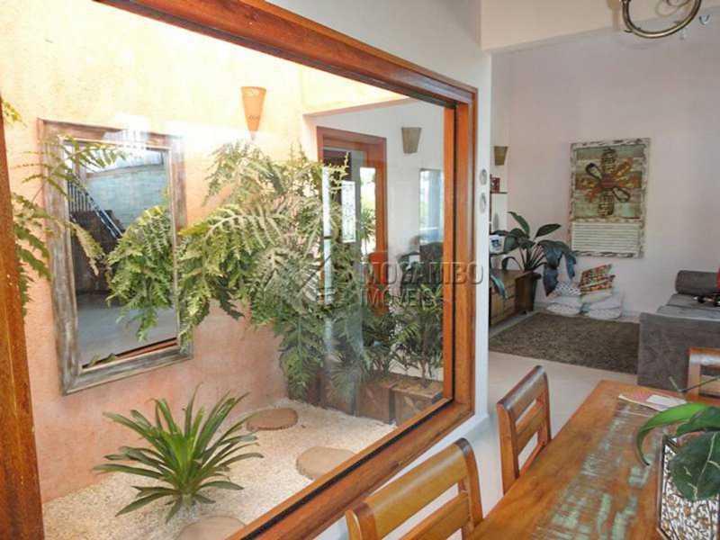 c50ae137-d20a-4f85-97c5-468886 - Casa em Condomínio 3 quartos à venda Itatiba,SP - R$ 1.450.000 - FCCN30513 - 23
