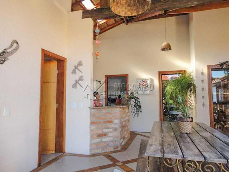 c314a5f9-053e-48ac-a6d7-925405 - Casa em Condomínio 3 quartos à venda Itatiba,SP - R$ 1.450.000 - FCCN30513 - 24