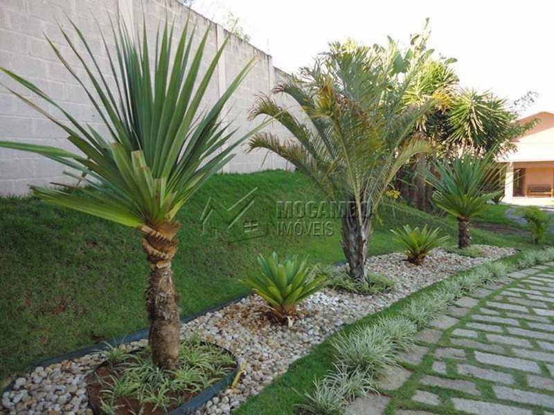 c7032429-7ca4-4900-9ecc-d75ab3 - Casa em Condomínio 3 quartos à venda Itatiba,SP - R$ 1.450.000 - FCCN30513 - 25