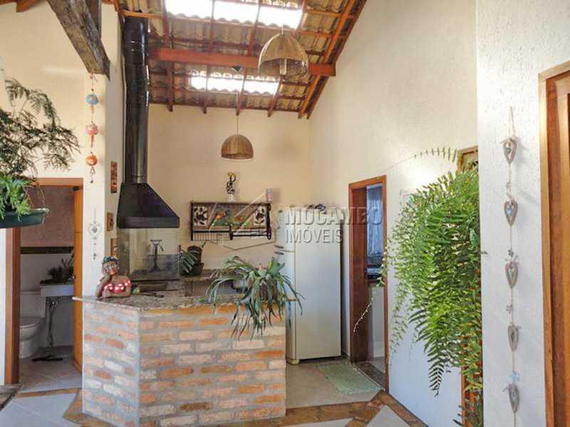 d68f67a4-fc64-42da-a536-a06b54 - Casa em Condomínio 3 quartos à venda Itatiba,SP - R$ 1.450.000 - FCCN30513 - 26