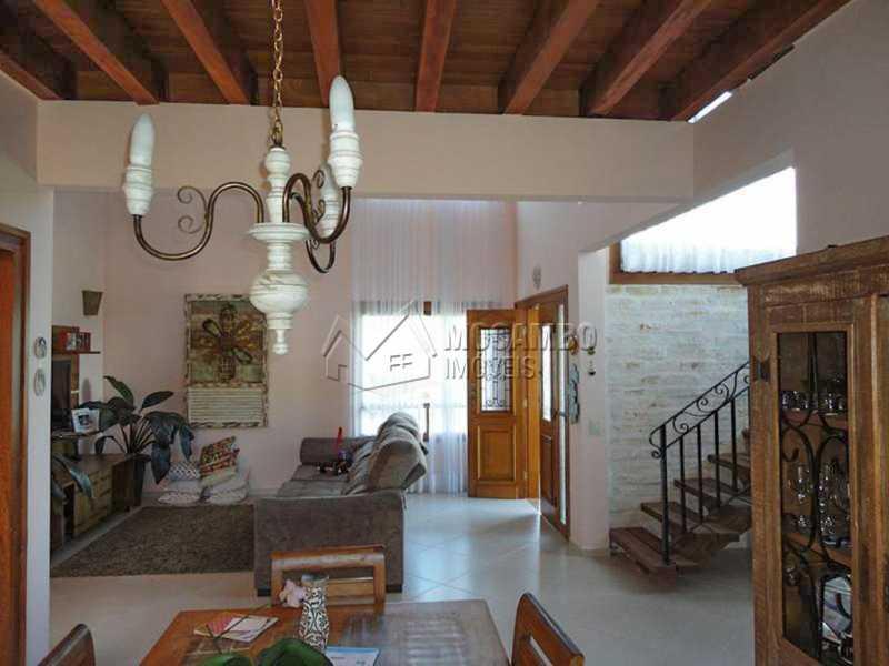 fd4ce305-870e-4a49-965f-2d20a5 - Casa em Condomínio 3 quartos à venda Itatiba,SP - R$ 1.450.000 - FCCN30513 - 28