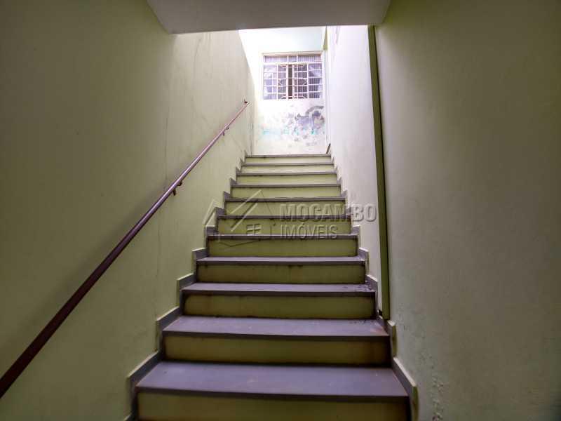 Escada  - Casa 3 quartos à venda Itatiba,SP - R$ 350.000 - FCCA31429 - 15