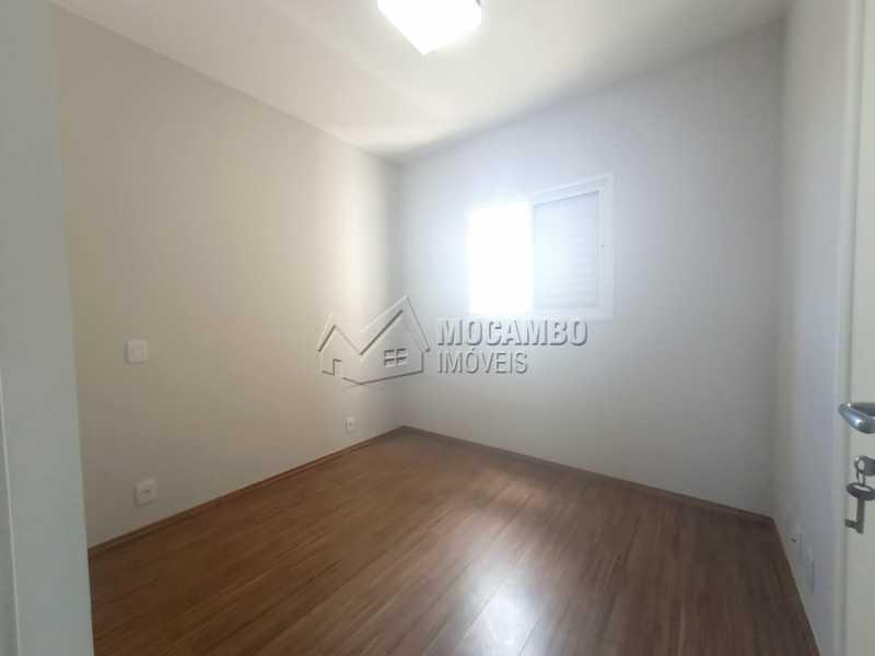 Quarto 01 - Apartamento 3 quartos à venda Itatiba,SP - R$ 479.800 - FCAP30594 - 15