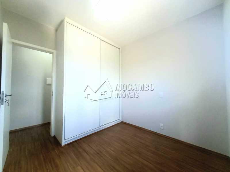 Quarto 01 - Apartamento 3 quartos à venda Itatiba,SP - R$ 479.800 - FCAP30594 - 16