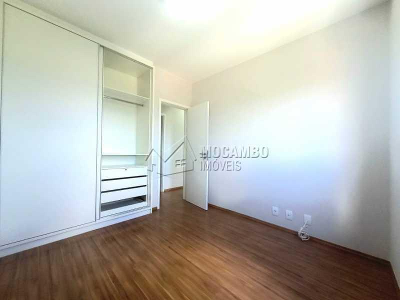 Quarto 02 - Apartamento 3 quartos à venda Itatiba,SP - R$ 479.800 - FCAP30594 - 18