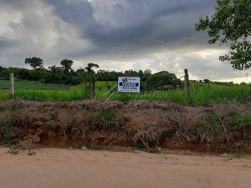 IMG-20210104terrWA0036 - Terreno 23000m² à venda Itatiba,SP - R$ 1.400.000 - FCIN00005 - 1
