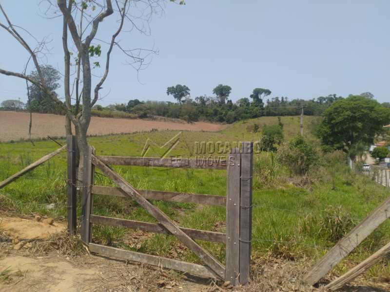 IMG_20201014_122021 - Terreno 23000m² à venda Itatiba,SP - R$ 1.400.000 - FCIN00005 - 4