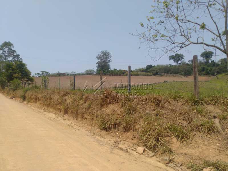 IMG_20201014_122028 - Terreno 23000m² à venda Itatiba,SP - R$ 1.400.000 - FCIN00005 - 5