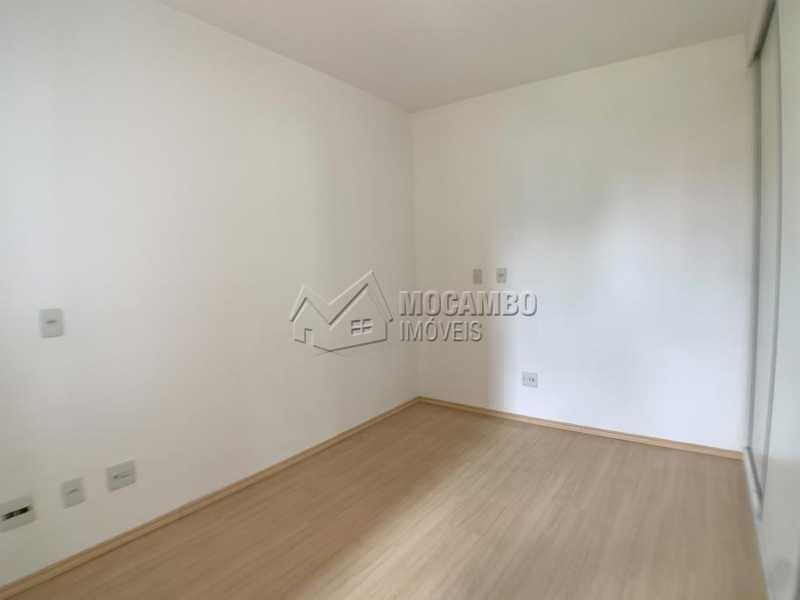 Dormitório - Apartamento 3 quartos à venda Itatiba,SP - R$ 630.000 - FCAP30595 - 11