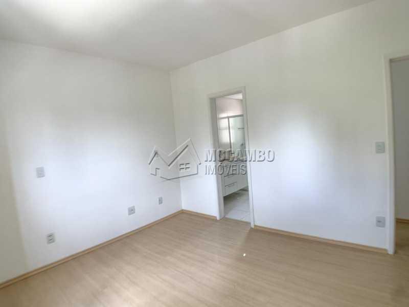 Suíte - Apartamento 3 quartos à venda Itatiba,SP - R$ 630.000 - FCAP30595 - 15