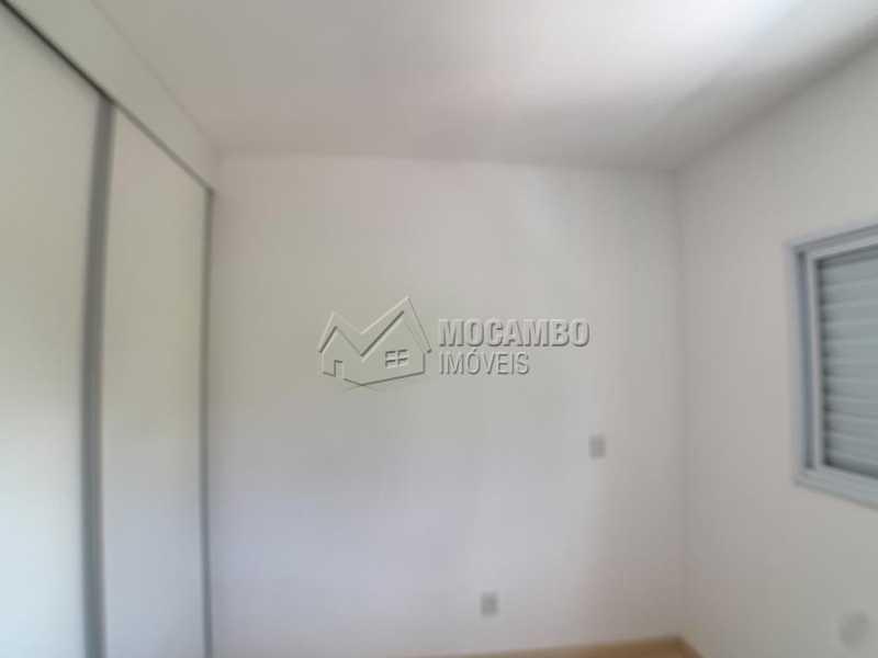 Dormitório - Apartamento 3 quartos à venda Itatiba,SP - R$ 630.000 - FCAP30595 - 16