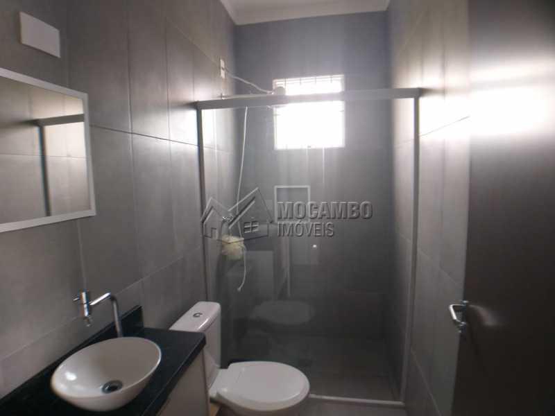 WhatsApp Image 2021-01-13 at 1 - Casa em Condomínio 3 quartos à venda Itatiba,SP - R$ 850.000 - FCCN30515 - 8
